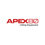 Apex80