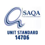 saqa-registered