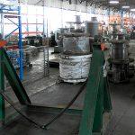 Anchor Industries Durban