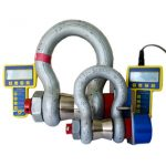 Load measuring equipment