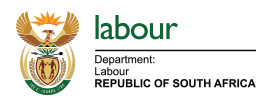 South African Department of Labour