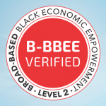 anchor-industries-bee-scorecard
