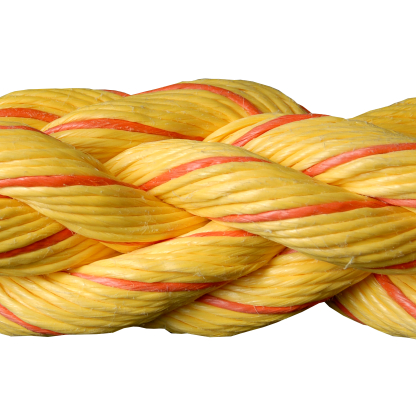 Fibre Ropes and Fittings